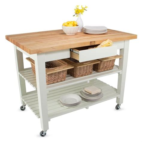 john boos classic country work table kitchen island 48 quot x 17 best images about for jp on pinterest david smith