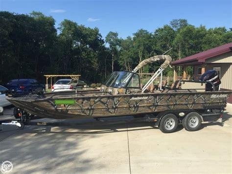 2016 boats for sale 2016 used sea ark procat 240 aluminum fishing boat for