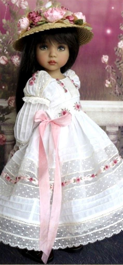 porcelain doll clothes 17 best images about porcelain dolls on reborn