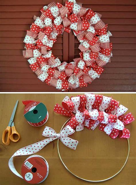 Easy Handmade Crafts Ideas - image gallery crafts ideas