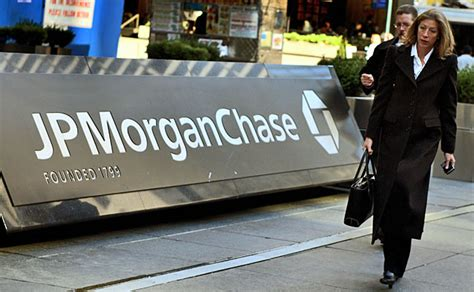 jp global corporate bank the world s top 10 banks reasonpad