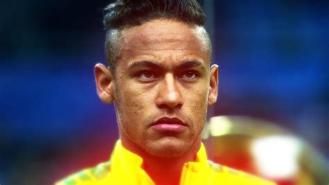 neymar biography short neymar jr autobiography gallery