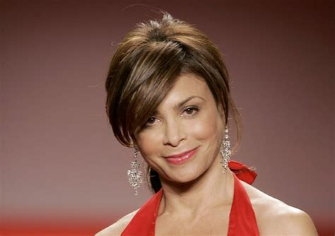 Paula Abdul Gets Denied by Paula Abdul Was She Fired From Bratz Or Did She Turn It