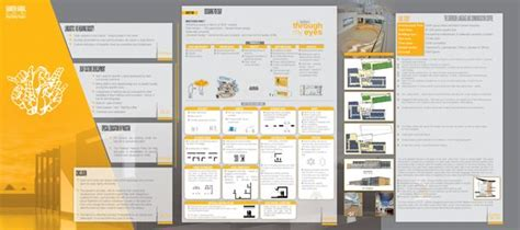 Layout Of Paper Presentation | architectural thesis presentation sheets google search