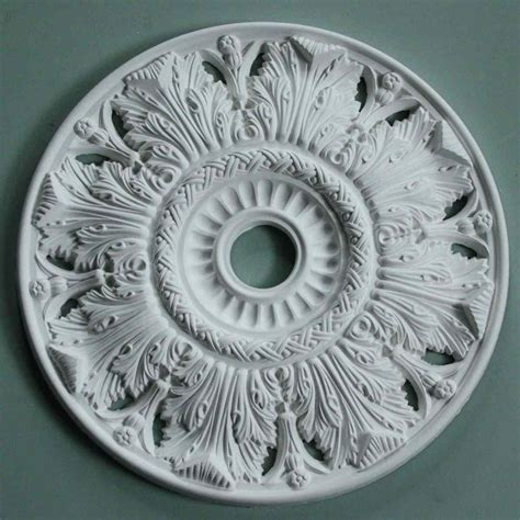 Edwardian Ceiling Roses by The 25 Best Ideas About Ceiling On Hallway Decor And