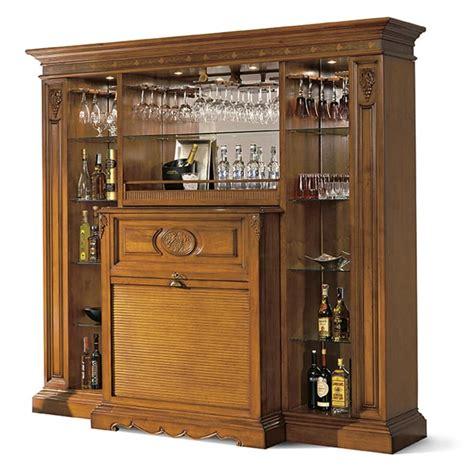 credenze classiche di lusso mobili credenze classiche ed in stile idf