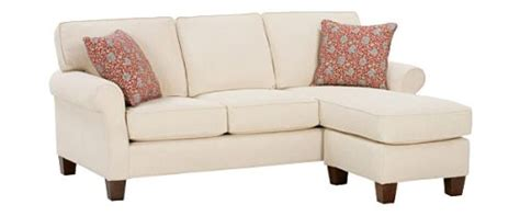 apartment size sofa with chaise apartment size sectional with chaise design decoration