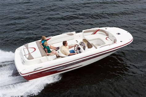 glastron boat t shirt glastron goes to cadillac michigan boats