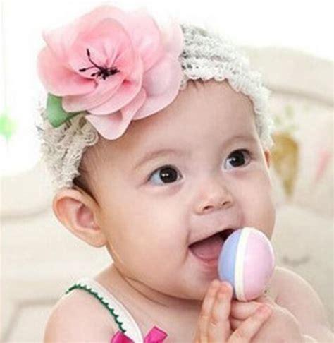 imagenes muy bonitas de bebes bebitas mas lindas del mundo imagenes de bebes chistosos