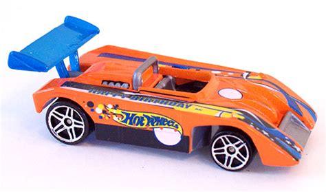 Hotwheels 303 Shadow Mk Iia happy birthday 5 pack wheels wiki