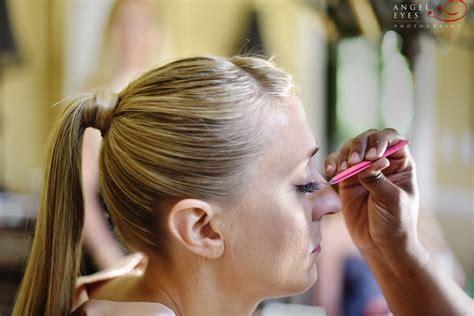 hair and makeup vaughan angel eyes photography 187 weddings