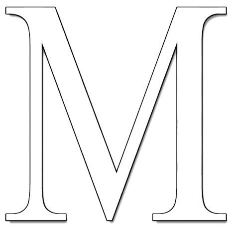 lettere grandi in corsivo lettere grandi da stare e colorare bx34 187 regardsdefemmes