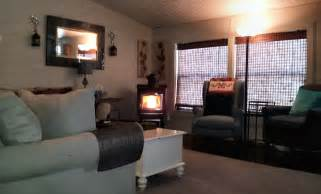 home rooms mobile home living room remodel the finale my mobile