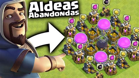 imagenes epicas de clash of clans descargar clash of clans para tablet crea tu clan y