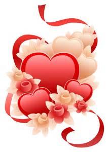 dibujos de corazones imagenes de corazones corazones de design bild
