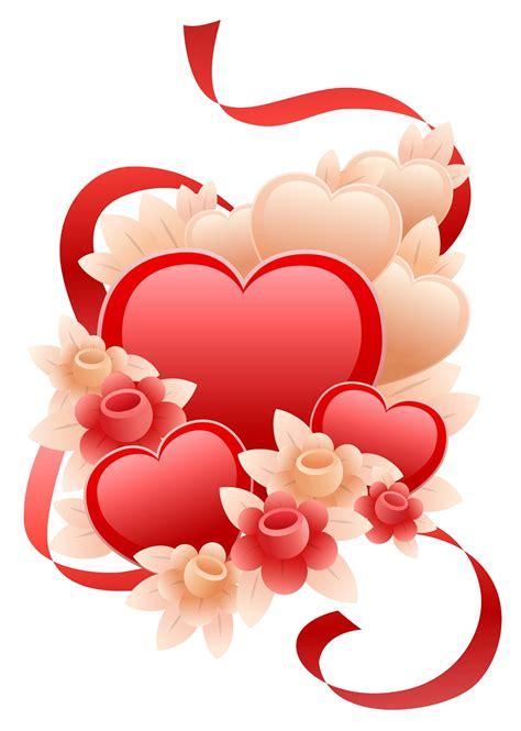 imagenes de corazones entrelazados pz c san valentin