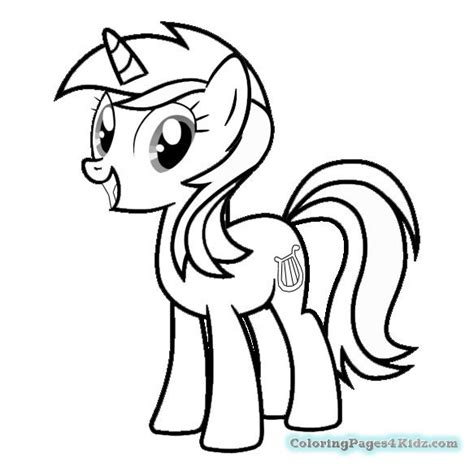My Little Pony Equestria Girls Sunset Shimmer Coloring My Pony Equestria Sunset Shimmer Coloring Pages Free