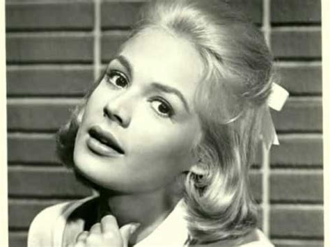 bobby darin and sandra dee 1000 images about my kind of tunes on pinterest jerry
