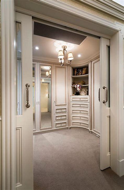 closet room design 1000 ideas about luxury closet on pinterest dressing