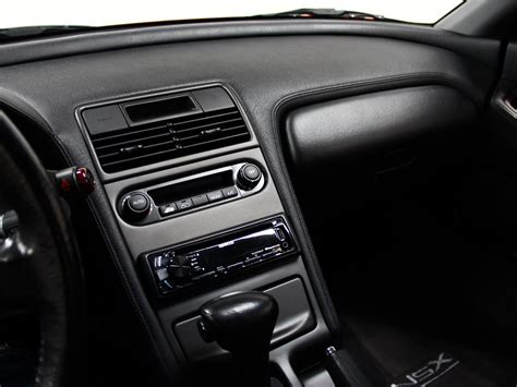 repair voice data communications 1988 buick regal navigation system service manual 1992 acura nsx gps housing removal 1992 acura nsx t129 indy 2016 1992 acura