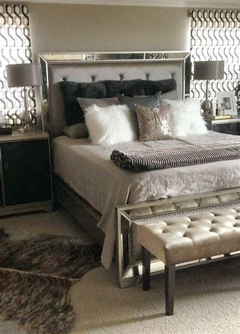 25 best ideas about mirrored bedroom furniture on glam bedroom decor glam living room decor wayfair fall