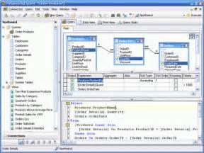 brio sql flyspeed sql query download freeware de