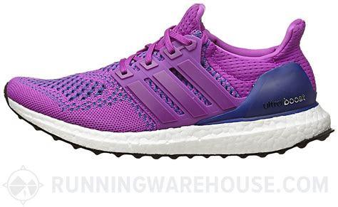 Adidas Ultra Boost Look Running Warehouse