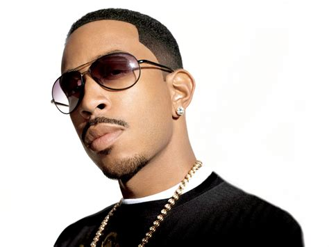 biography hip hop artist ludacris charge it to the rap game new music the