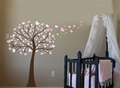 Baby Bedroom Wall Decor Home Decorations Baby Wall Decor For Baby Nursery