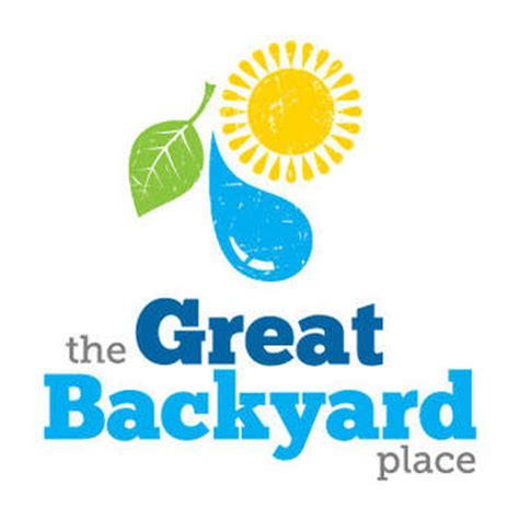the backyard place the backyard place the great backyard place coupons in chattanooga tub pool localsaver