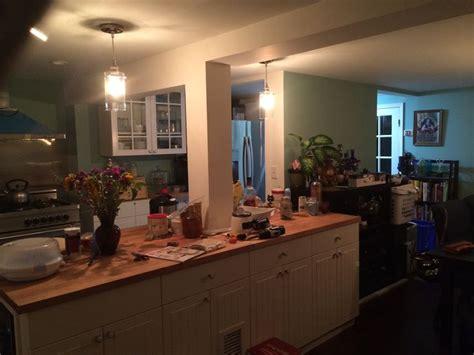 73 best ideas about paint colors on paint colors kitchen colors and teal paint colors