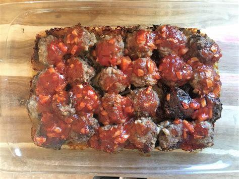 comfort meatballs comfort meatballs the gingham apron