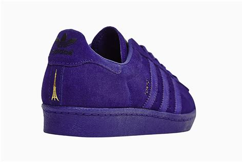 Cheapest Cities In Usa adidas superstar colors gt gt buy adidas superstar shoes online