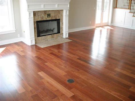 engineered hardwood floors jacksonville ponte vedra st augustine fl