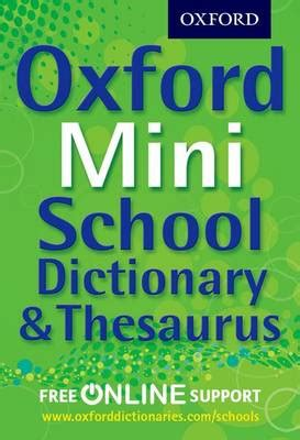 libro oxford spanish mini dictionary oxford roald dahl dictionary by oxford dictionaries quentin blake waterstones