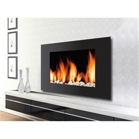 1000 images about fireplace accent wall on