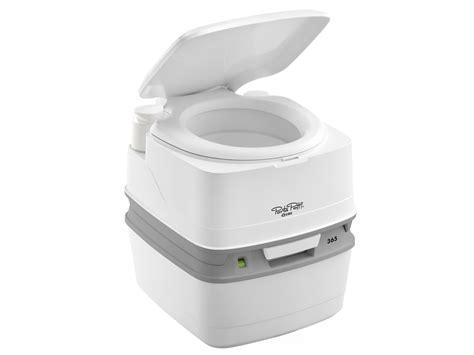 porta potti qube 365 tragbare toilletten toilette