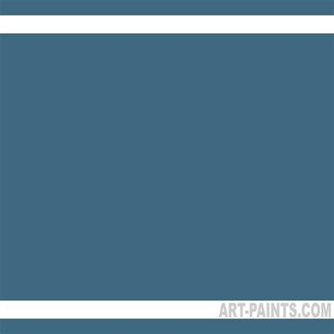 slate blue paint color ideas