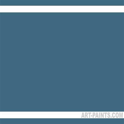 valspar slate blue slate blue paint color ideas pinterest