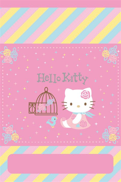 wallpaper hello kitty paris hello kitty paris rose v1 1 by iwonder777 on deviantart