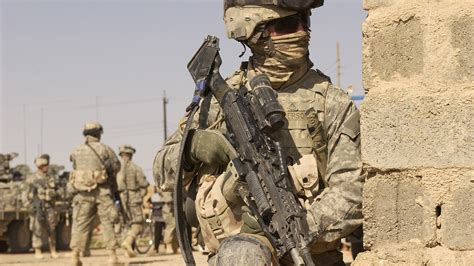 soldiers of soldiers guns afghanistan us army wars wallpaper 1920x1080 232393 wallpaperup