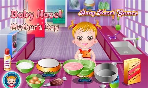 baby hazel backyard party baby hazel backyard party 3d outdoor furniture design