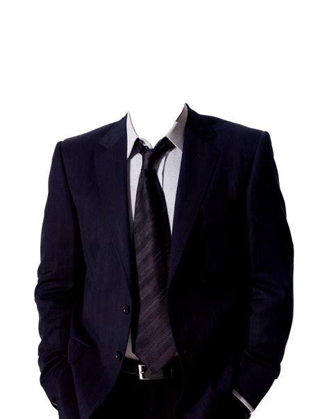 file suit suit coat pant png png mart