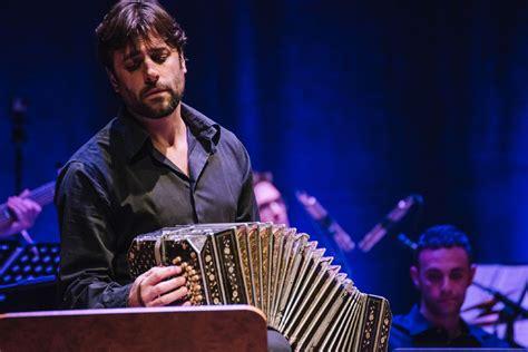 consolato italiano stoccarda festa europea della musica a friburgo