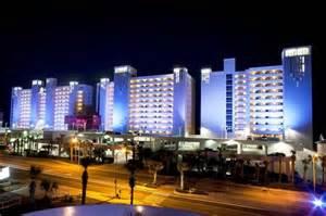 Myrtle Beach 2 Bedroom Suites Oceanfront crown reef beach resort and waterpark updated 2017