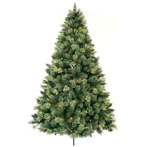 6ft white christmas tree outdoor lighted twig christmas