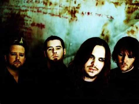 seether truth seether truth hq youtube