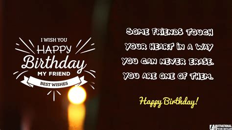 Happy Birthday Inspirational Quotes 35 Inspirational Birthday Quotes Images Insbright