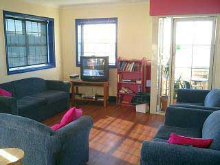 coogee house hostel sydney coogee backpacker hostels budget accommodation youth hostels