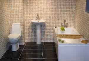 Ceramic Tile Designs For Bathrooms Bathroom Ceramic Tile Ideas For Bathrooms With Modern